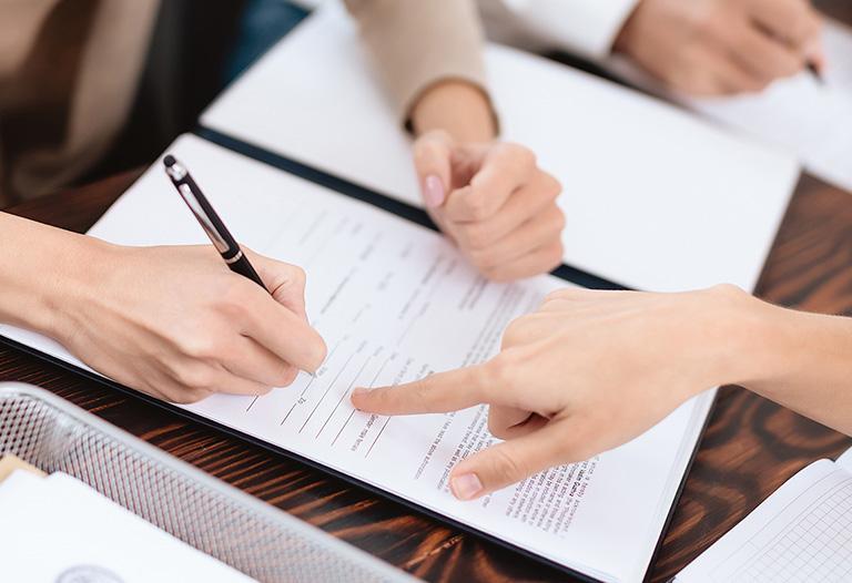 akt notariallny